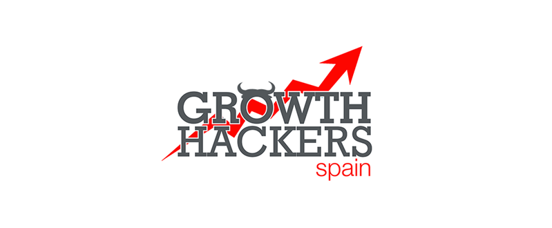que-es-el-growth-hacking-enrique-cintado