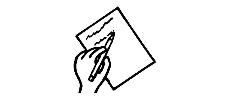 como-generar-contenidos-para-tu-blog-facilmente-enrique-cintado