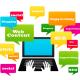 4-formas-de-tener-un-blog-de-exito-enrique-cintado