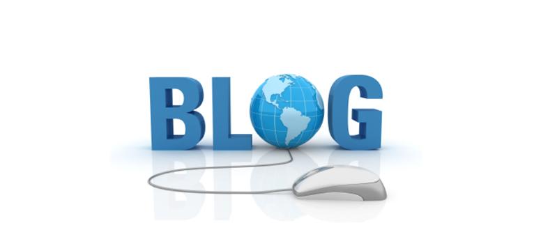 10-consejos-para-blogueros-novatos-enrique-cintado