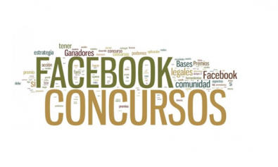 7-concursos-de-facebook-exitosos-enrique-cintado