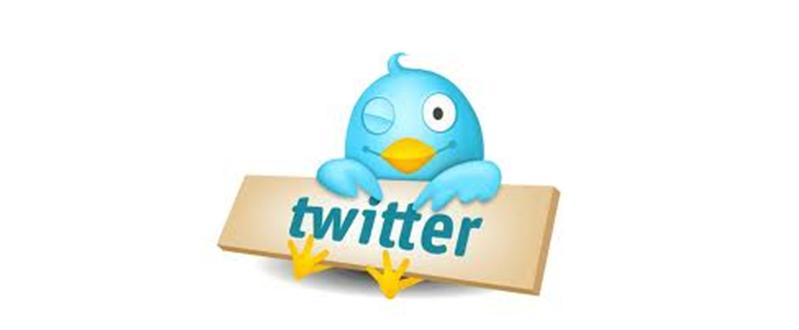 los-5-errores-mas-comunes-en-twitter
