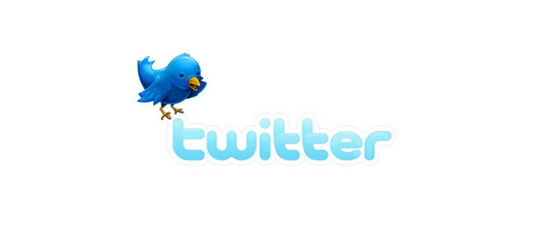 6-trucos-de-twitter-para-usuarios-avanzados-enrique-cintado