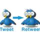 11-formas-de-conseguir-mas-retweets-enrique-cintado
