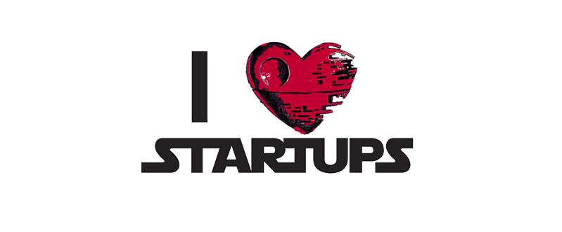 valida-tu-startup-en-5-minutos-blog-enrique-cintado