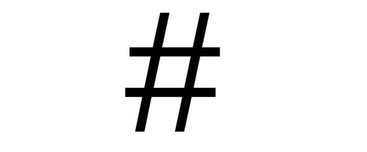 consejos-para-convertir-un-hashtag-en-trending-topic-enrique-cintado
